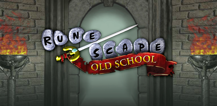 How to Download and Play Old School RuneScape on PC, for free!