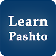 Learn Pashto language learning app for beginners