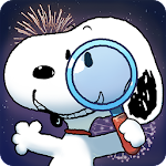 Snoopy Spot the Difference 1.0.33 (Mod Lives)
