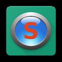 Salary Log Pro icon