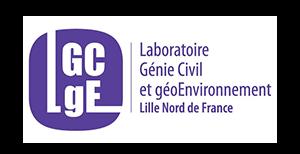 Partenaire LCG Laboratoire Génie Civil Lille Nord de France