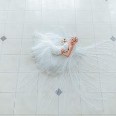 Wedding photographer Irina Zorina (ZorinaIrina). Photo of 14.07.2014