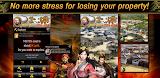 Three Kingdoms Global Apk Download Free for PC, smart TV