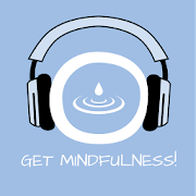 Get Mindfulness! Hypnosis  Icon