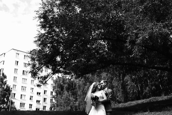 Свадебный фотограф Дмитрий Лешуков (DeMgA). Фотография от 29.08.2017