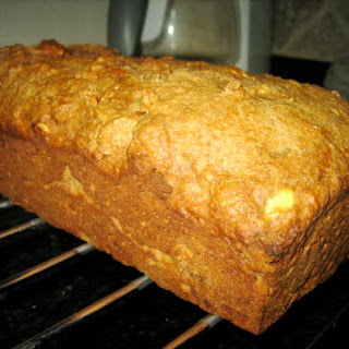 Whole Wheat Banana Bread No Eggs Recipes