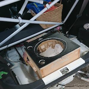 ミラ L275Vのカスタム事例画像 L太郎さんの2020年10月03日20:52の投稿