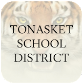 Tonasket School District