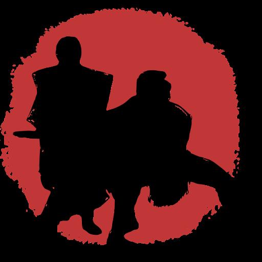 書籍App|武术 LOGO-3C達人阿輝的APP