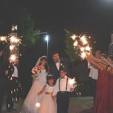 Wedding photographer Angel Ortiz (AngelOrtiz). Photo of 24.11.2017