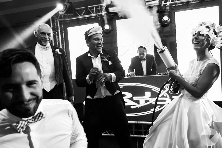 Wedding photographer Victor Rodriguez urosa (victormanuel22). Photo of 18.09.2018