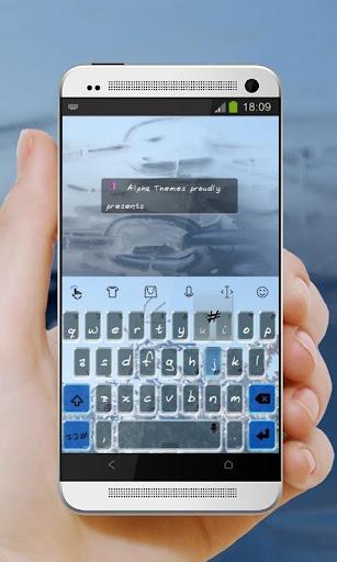 玩免費個人化APP|下載歪文本 TouchPal app不用錢|硬是要APP