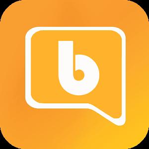Chat Badoo Meet New People Tip
