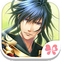Shall we date?: Scarlet Fate icon