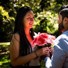 Fotógrafo de bodas Andres Beltran (beltran). Foto del 23.08.2018