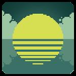 Pixelscapes Wallpaper v1.3 Build 12