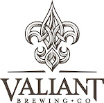 Valiant Breakfast Barrel