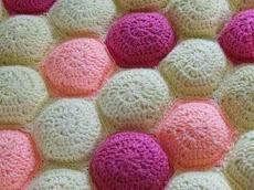 かぎ針編みのチュートリアルのおすすめ画像5