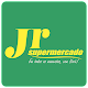 JR Supermercado Download for PC Windows 10/8/7