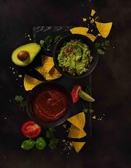 New York Burrito Company photo 4