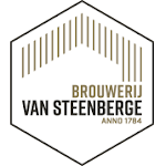 Logo of Van Steenberge Red