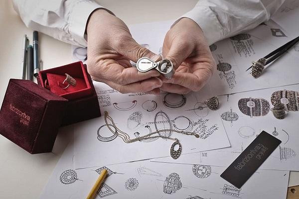 One Day Jewelry Repair Resizing Store.jpg