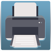PrintEasy: Print Anything From Anywhere Easily Android APK Download Free By AARK