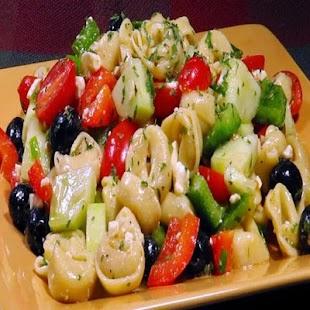 Tortellini Recipes - náhled