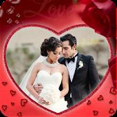 My Wedding Photo LWP