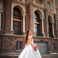 Wedding photographer Igor Glazyrin (SEEEYES). Photo of 04.02.2014