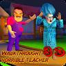 com.guideglc.scary.teacher3d.guide