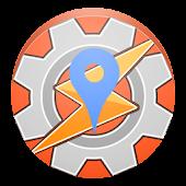 GeoTask