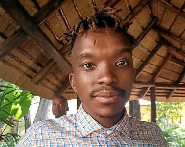 One of Thoriso Themane's attackers turns state witness and testifies against co-accused - TimesLIVE