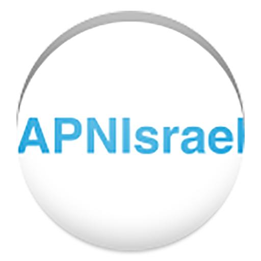APN Israel - Apps on Google Play