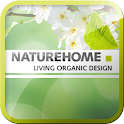 NATUREHOME GmbH icon