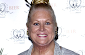 Kim Woodburn has sex with 'beast' of husband 'three times a week'