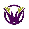 WWIL radio icon