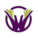 WWIL radio