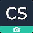 Cam Scanner - Photo Scanner App