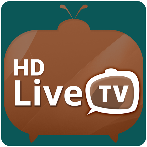 Download HD Live TV Channel List India Google Play softwares