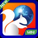 Free UC Browser 9.0 Mini Tips icon