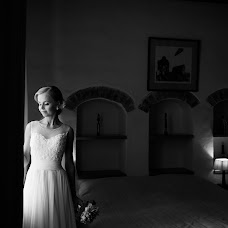 Wedding photographer Karolis Žagužauskas (KarolisZaguza). Photo of 05.01.2016