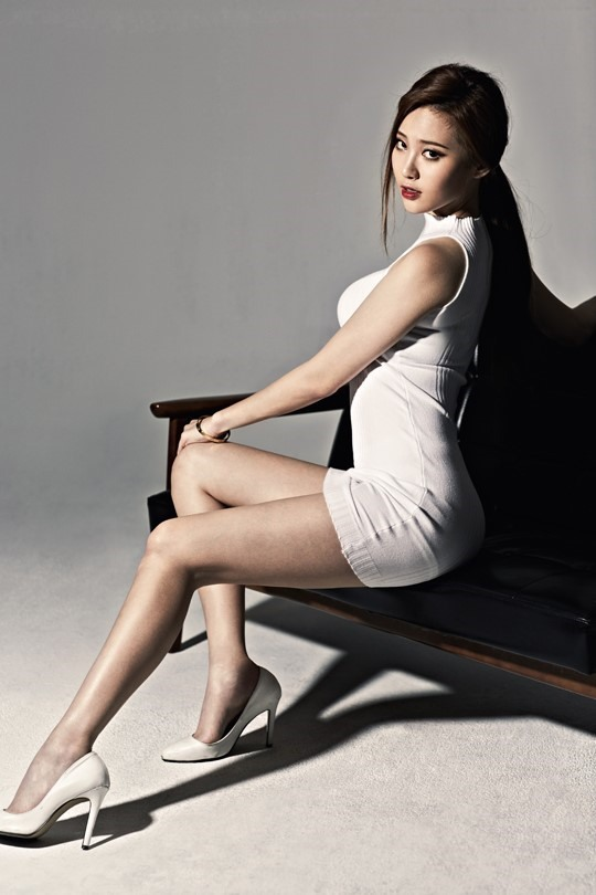 yura dress 56