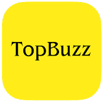 Guide Topbuzz Breaking News Icon