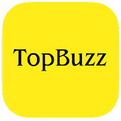 Guide Topbuzz Breaking News