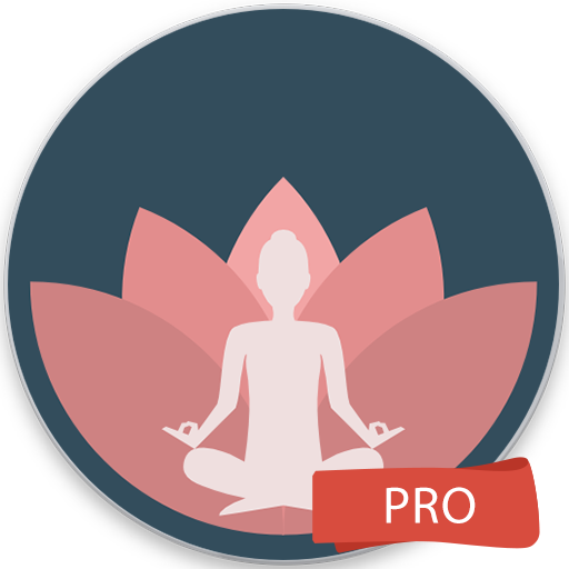 Yoga Wallpapers 4K PRO - Yoga Backgrounds HD
