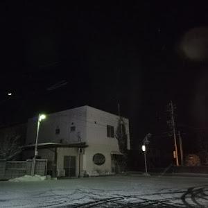 プリウス NHW20 Sのカスタム事例画像 金太郎飴さんの2019年01月18日01:36の投稿