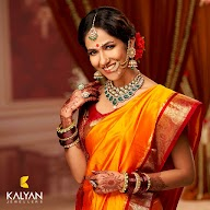 Kalyan Jewellers photo 8