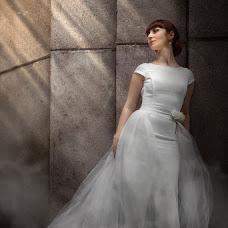 Wedding photographer Sergey Gavaros (sergeygavaros). Photo of 04.11.2017
