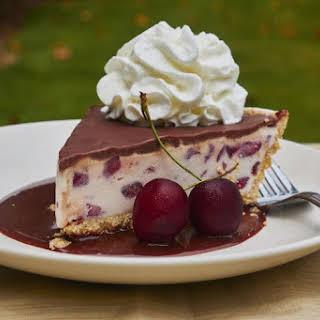 Cherry Pie With Frozen Cherries Recipes.